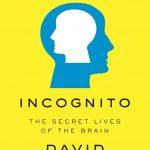 📖 Incognito: The Secret Lives of the Brain