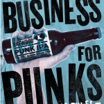 📖 Business for Punks: Break All the Rules – the BrewDog Way