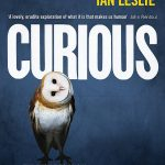 📖 Curious: The Desire to Know and Why Your Future Depends on It