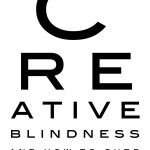 📖 Creative Blindness (And How To Cure It): Real-life stories of remarkable creative vision