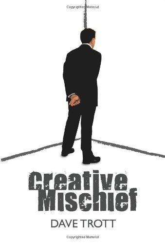 📖 Creative Mischief
