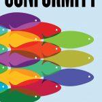 📖 Conformity: The Power of Social Influences