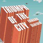 📖 Triumph of the City