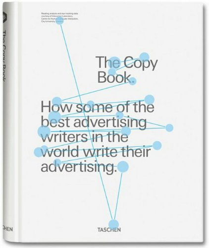 📖 D&Ad Copy Book