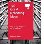 📖 100 Great Branding Ideas (100 Great Ideas)
