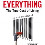 📖 The Price of Everything: The True Cost of Living