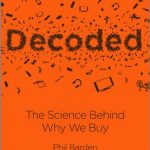 📖 Decoded: The Science Behind Why We Buy