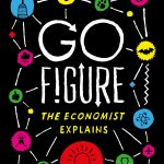 📖 Go Figure: Things you didn't know you didn't know: The Economist Explains