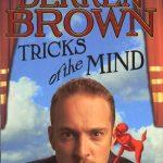 📖 Tricks Of The Mind