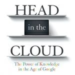 📖 Head in the Cloud
