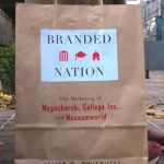📖 Branded Nation: The Marketing of Megachurch. College Inc.. and Museumworld