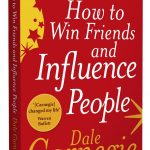 📖 How to Win Friends and Influence People