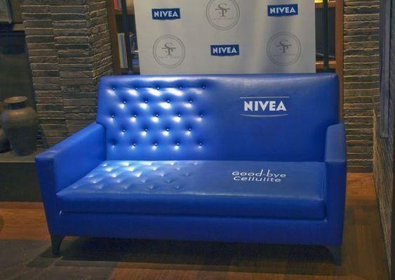 Nivea No More Cellulite