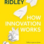 📖 How Innovation Works