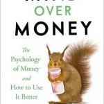 📖 Mind over Money: The Psychology of Money and How to Use It Better