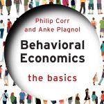 📖 Behavioral Economics (The Basics)