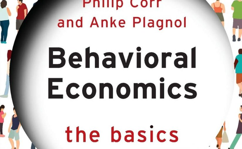 Behavioral Economics (The Basics)