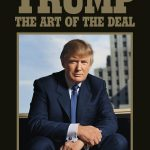 📖 Trump: The Art of the Deal