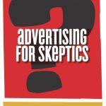 📖 Advertising for Skeptics