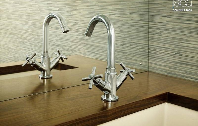 ♦️ Isca Beautiful Taps