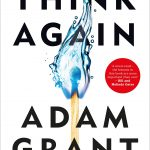 📖 Think Again: The Power of Knowing What You Don't Know