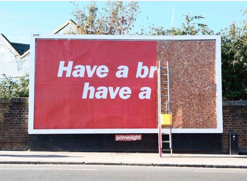 KitKat Have a Br