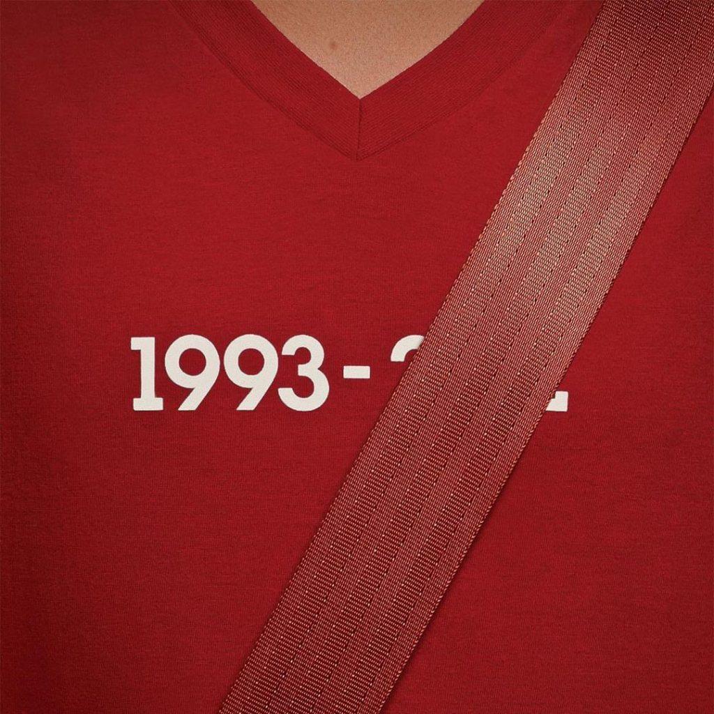 Road Safety Use a Seatbelt