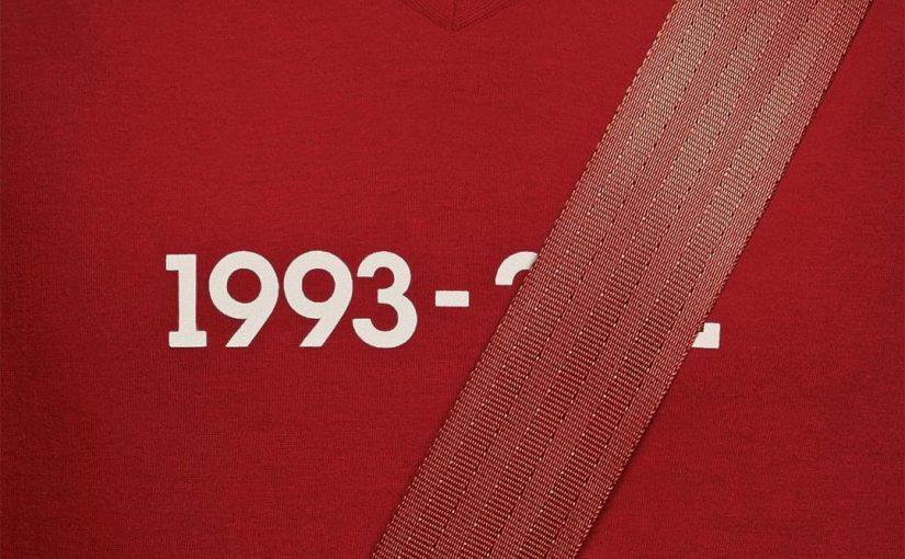 ♦️ Road Safety Use a Seatbelt