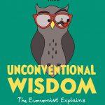 📖 Unconventional Wisdom: Adventures in the Surprisingly True